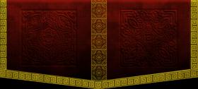 The Royal Bloodz