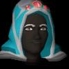 ReaperGhost