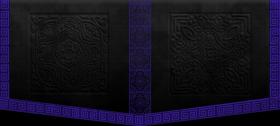 Legion of Ancients
