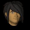 Rune5caper