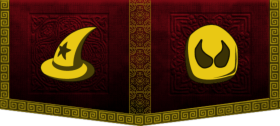 Friendship Rune