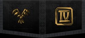 Dark Brotherhood IV