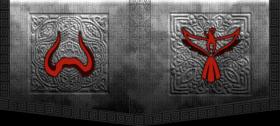 Saints Of Valhalla