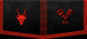 dragon wielder