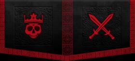 Abbysal Knights