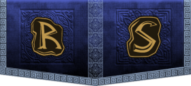 Runescape Monk Gild