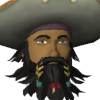 PiratLeChat