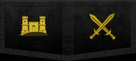 Asgarnian Heroes