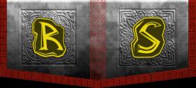 RunescapeRevival2012