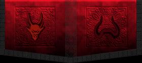 Zamork Yen Order
