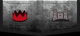 coptic alliance