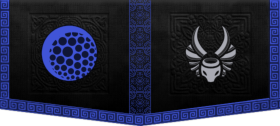 Dragons of Runes