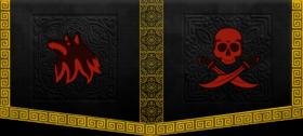 Rune War lords