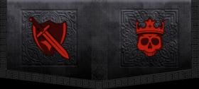 Knights of Oblivion