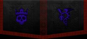 demonic souls 4
