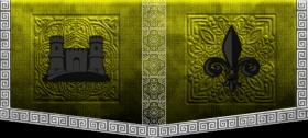 Gold Gate