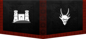 the rune union
