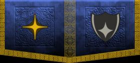 Saradominist Knights