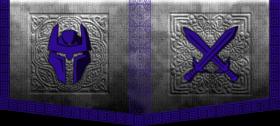 Lords RuneScape