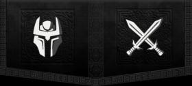 imperio clan