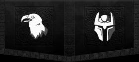 Xerxes Knights