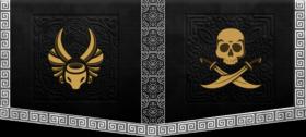 Runescape Demigods