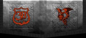 the demons n 1