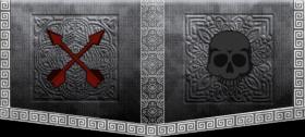 The Templar Pures