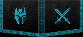 RuneSlayers 2 0