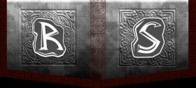 Knights Of Skirbeck