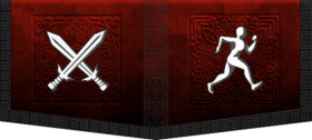 xXARMY OF PHARAOHSXx