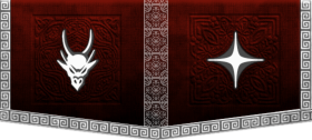 Legions of Legends