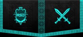 Rune Corporation