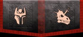 Red Samuray