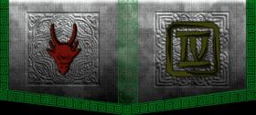 dragonborn brothers