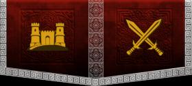 Legion Of Conquest