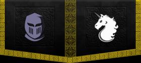 Knight Ruled Kingdom