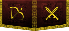 mercenairies