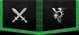Clan vs Everything