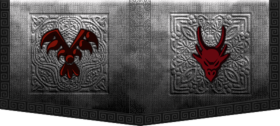 Legatus Legion