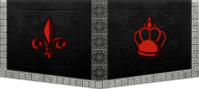RoyalBloodSociety