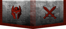 templer knights