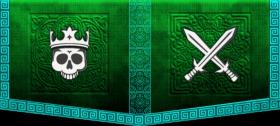 RuneScape Defenders