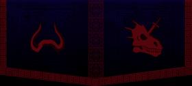 dragonkilelrs1