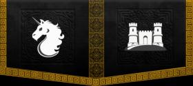Legion of Runescape