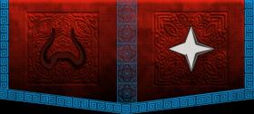 Saiyan Clan