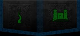 rune bladers