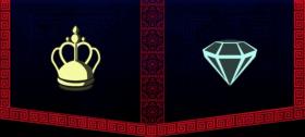 King Jewels