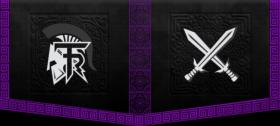 Darkfall Empire