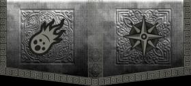 Dragon s Fury